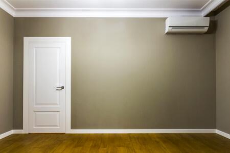 Эксперты компании Андерсон окажут Вам <span>помощь по приемке квартиры с отделкой в новостройке от застройщика в Санкт-Петербурге</span>